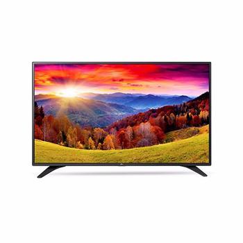 Tivi LG 49 inch Full HD 49LH605T - 49LH605T