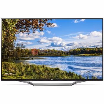 Tivi LG 70 inch Smart Ultra HD 70UH635T - 70UH635T