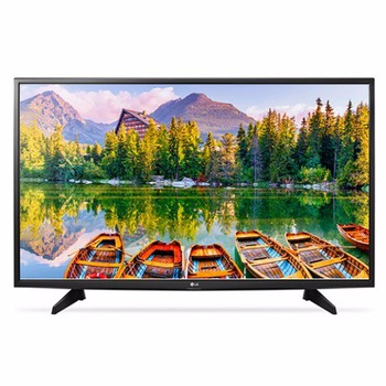 Tivi LG 49 inch Smart Full HD 49LH590T FD - 49LH590T