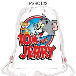 Balo dây rút tom and jerry - PSRCT22