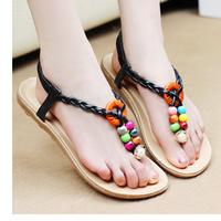 Giày xỏ ngón cực xinh