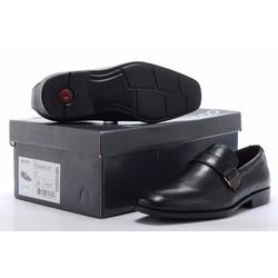 Giày da nam công sở thời trang New 2016