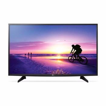 Đánh giá Smart Tivi LG 43 inch Full HD 43LH570T  Tại bepdienviet