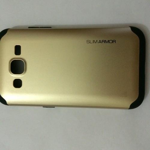 Samsung-Core Prime G360 - Ốp lưng slim armor 2 lớp PC và Silicone - 4046849 , 3796956 , 15_3796956 , 76000 , Samsung-Core-Prime-G360-Op-lung-slim-armor-2-lop-PC-va-Silicone-15_3796956 , sendo.vn , Samsung-Core Prime G360 - Ốp lưng slim armor 2 lớp PC và Silicone
