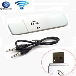 USB BLUETOOTH MZ301 - 2016
