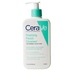 Sữa rửa mặt CeraVe Cleanser