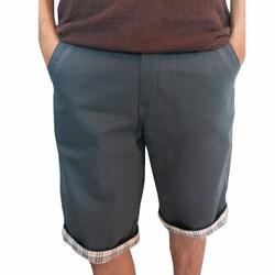 [Chuyên sỉ - lẻ] Quần short nam Facioshop NS153