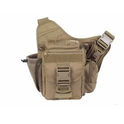 Túi đeo chéo quân đội Mỹ