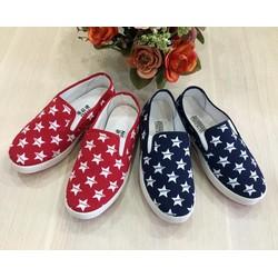 Giày mọi ngôi sao 216