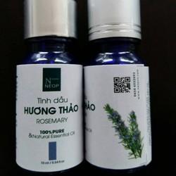Tinh Dầu Hương Thảo NEOP - Rosemary Essential Oil 10ml
