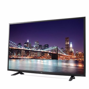 Tivi LG 49 inch Smart 4K Ultra HD 49UF640T - 49UF640T
