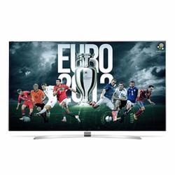 Tivi LG 49 inch Smart TV Super UHD 49UH850T