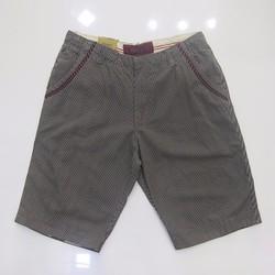 [Chuyên sỉ - lẻ] Quần short kaki nam nữ Facioshop NS103