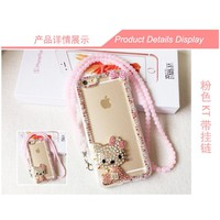 iPhone 6 ốp lung