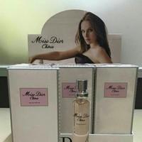 Nước hoa chính hãng Miss Dior vàng 20ml mua 2 tặng 1 bất kì