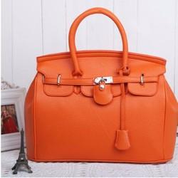 Túi Hermes Birkin da đẹp