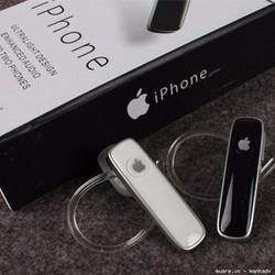 TAI NGHE BLUETOOTH IPHONE HÀNG CHẤT LƯỢNG FULL BOX