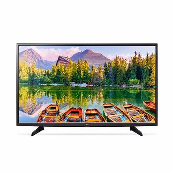 Tivi LG 43 inch Smart Full HD 43LH590T FD - 43LH590T