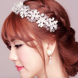 Phụ kiện tóc nữ xinh KT08