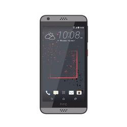 Điện thoại chính hãng HTC Desire 630