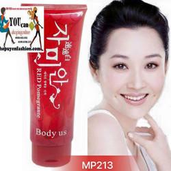 Kem dưỡng da mặt Hàn Quốc Red pomegrante-MP213