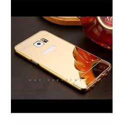 Ốp lưng vàng Samsung Galaxy A9