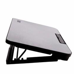 Đế tản nhiệt  cho laptop Cooling Pad N99
