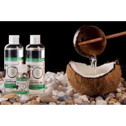 Dầu dừa siêu tinh khiết NEOP chăm sóc tóc hiệu quả 250ml