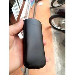 Bao Da Nokia 8800 Hàng Tốt