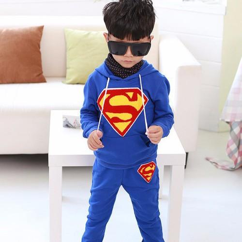 Bộ đồ siêu nhân có nón cho bé từ 2 đến 7 tuổi - 4048390 , 3804840 , 15_3804840 , 210000 , Bo-do-sieu-nhan-co-non-cho-be-tu-2-den-7-tuoi-15_3804840 , sendo.vn , Bộ đồ siêu nhân có nón cho bé từ 2 đến 7 tuổi