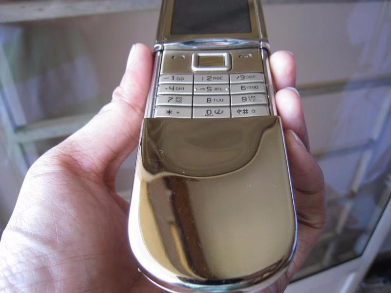 Nokia 8800 1