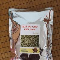 Hạt óc chó Việt Nam 1kg