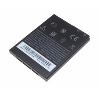 Pin HTC Desire 500 MÃ BM60100