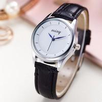 Đồng hồ nữ Misy