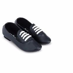 giày búp bê sarisiu