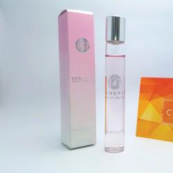 Nước hoa Nữ VERSACE Bright Crystal EDT 10ml