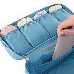Túi đựng đồ   mỹ phẩm, du lịch tiện dụng