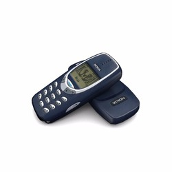 Điện thoại nokia 3310 dành cho người hoài cổ