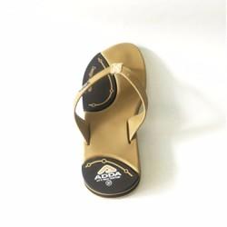 Giày Dép Thái Lan Nữ
