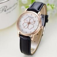 Đồng hồ nữ Hongxin 191097