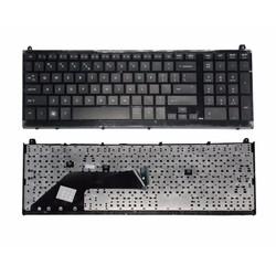 Bàn phím laptop HP Probook 4520s, 4525s, 4720s