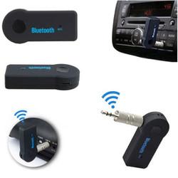 Car Bluetooth thiết bị nhận Bluetooth Music trên xe hơi
