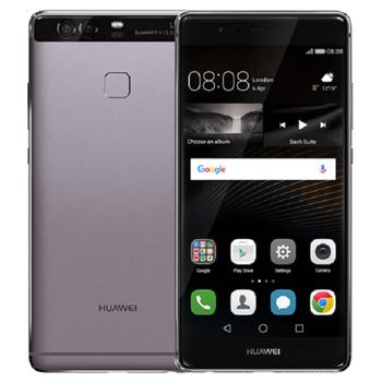 Điện Thoại Di Động Huawei P9