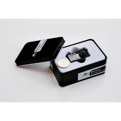 Máy ảnh mini