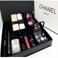 Bộ trang điểm Chanel 9 món