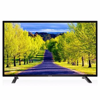 Mua Tivi Darling 32 inch HD LED Smart  Tại ĐIỆN MÁY KIM CƯƠNG