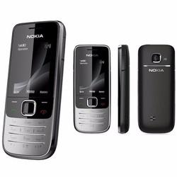 Nokia 2730 Chính Hãng - Like New