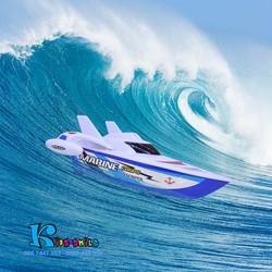 Cano siêu tốc