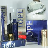 Bộ trang điểm 4 món IOPE đưa bạn đến đỉnh cao của sắc đẹp 106