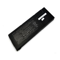 Pin Sony Vaio VPC-SB11FX BH 12TH